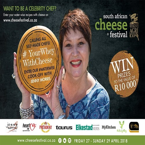 yourwheywithcheese-sa-cheese-festival