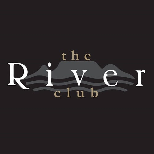 river-club-comp-page