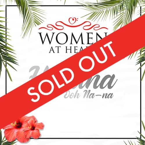 heartfm-wah-500x500-sold-out