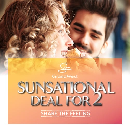 sunsational_dealfor2_banners
