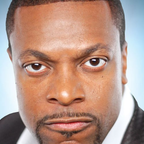 xchris-tucker-is-coming-to-south-africa-1.jpg.pagespeed.ic_.1op4vrbwqq