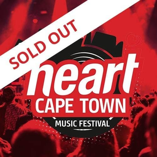 heart-festival-sold-out
