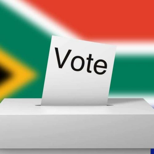 227670bf-south-africa-voting-1200x650