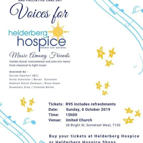 voices-for-hospice-concert.jpeg