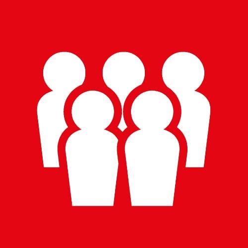 heart-family