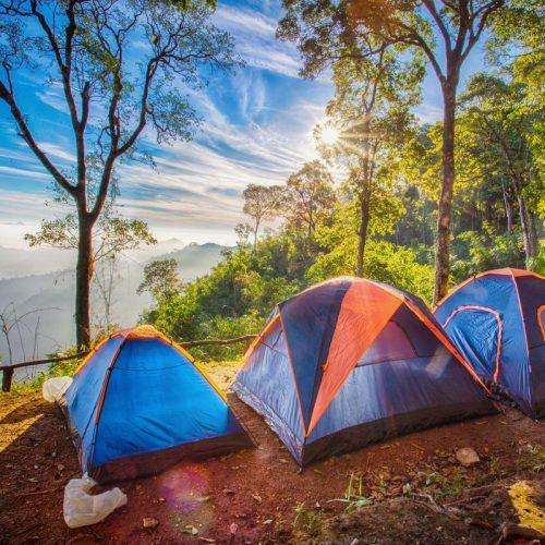 camping_tents.0