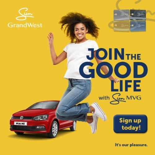 2831-grandwest-sunmvg-sign-up-campaign-heart-fm-online-banners-600x600-fa21